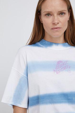 Wrangler - T-shirt bawełniany