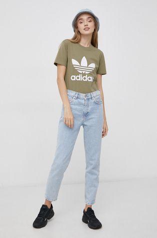 adidas Originals - Tričko