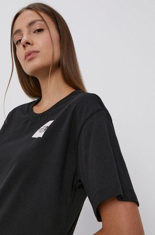 The North Face - T-shirt bawełniany