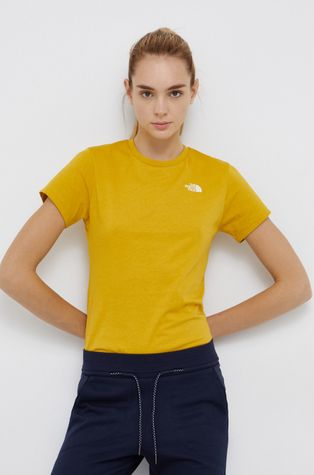 The North Face - T-shirt Street