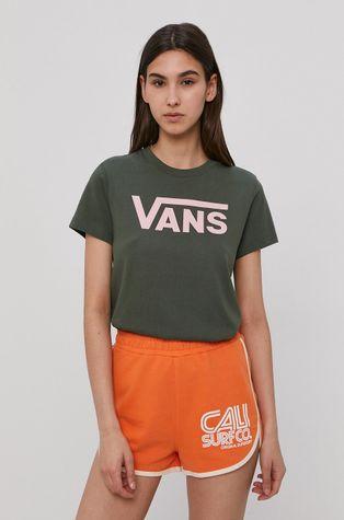Vans - Тениска
