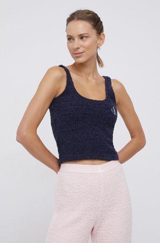 Calvin Klein Underwear - Top πιτζάμας CK One