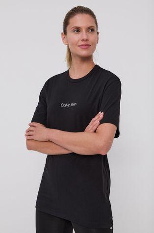 Calvin Klein Underwear - Μπλουζάκι πιτζάμας