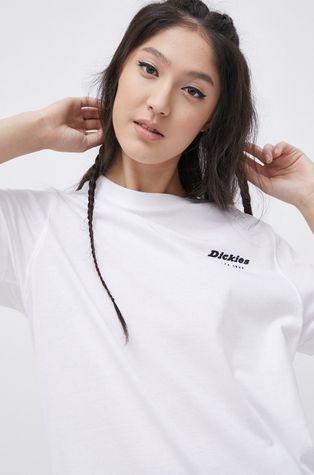 Dickies - T-shirt bawełniany