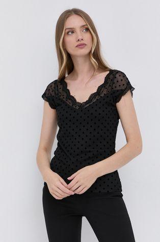 Morgan - Блуза DARINA