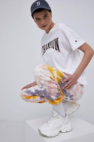 Champion - Bavlnené tričko