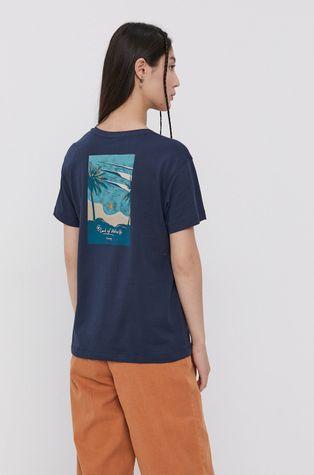 Roxy - Bavlnené tričko