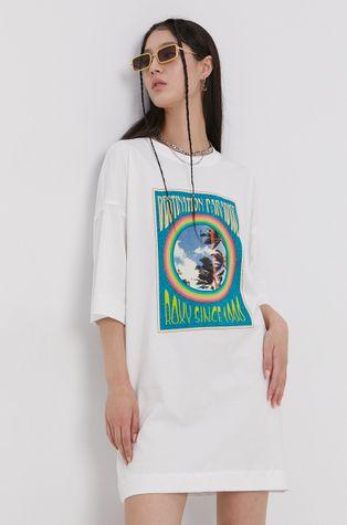 Roxy - T-shirt bawełniany