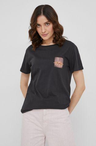 Billabong - T-shirt bawełniany