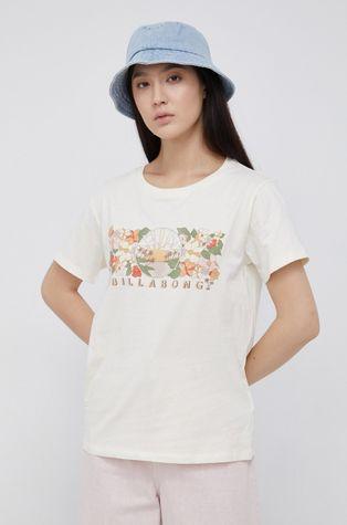 Billabong - Βαμβακερό μπλουζάκι