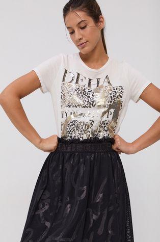 Deha - Βαμβακερό μπλουζάκι