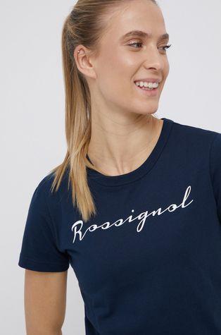 Rossignol - Pamut póló