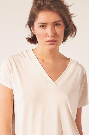 Etam - Pyžamové tričko Sloan