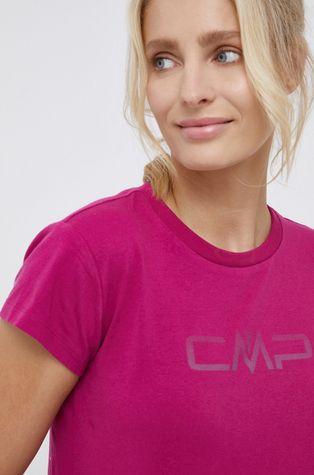CMP - Μπλουζάκι