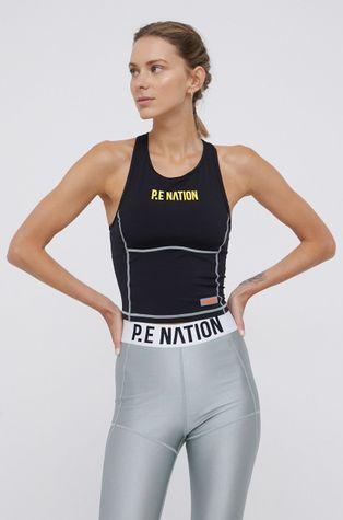 P.E Nation - Top