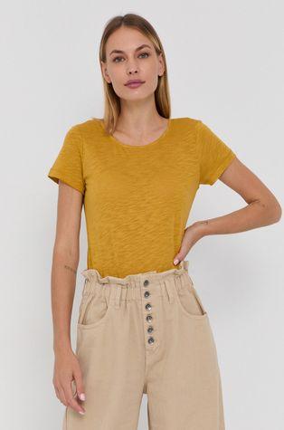 Sisley - T-shirt