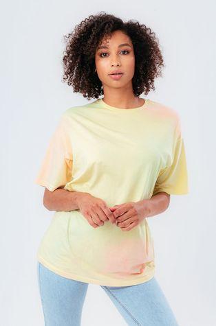 Hype - Бавовняна футболка