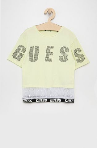 Guess - Detské tričko