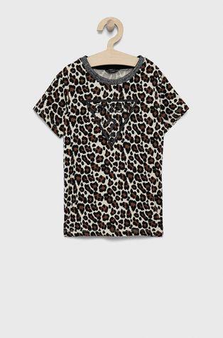 Guess - Дитяча футболка 104-175 cm