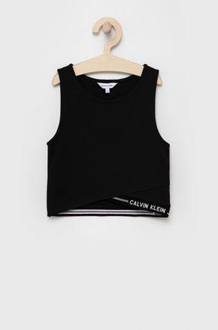 Calvin Klein Jeans - Detský top