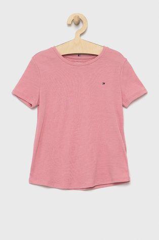 Tommy Hilfiger - Детска тениска