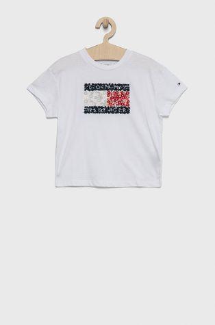 Tommy Hilfiger - Dětské tričko