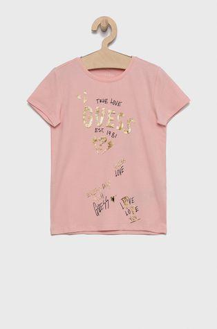Guess - Dětské tričko