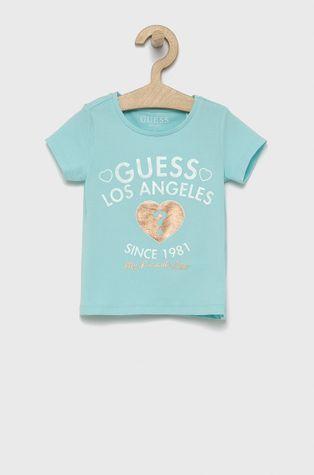 Guess - Детска тениска