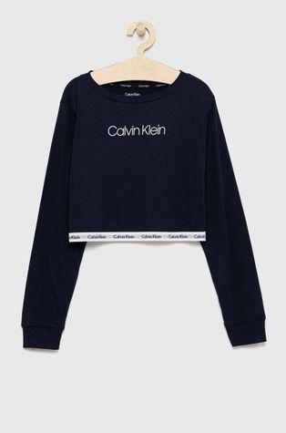Calvin Klein Underwear - Pyžamové tričko s dlhým rukávom