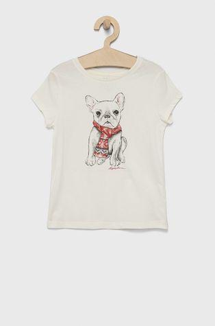 Polo Ralph Lauren - Детска памучна тениска