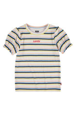 Levi's - Dětské tričko 140-164 cm