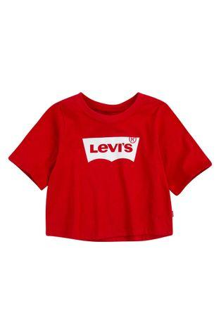Levi's - Детская футболка