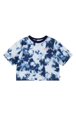 Levi's - Detské tričko