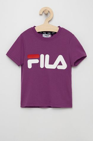 Fila - Detské tričko