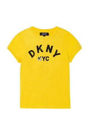 Dkny - Gyerek póló
