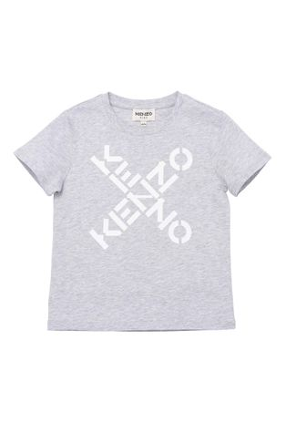 KENZO KIDS - Tricou copii