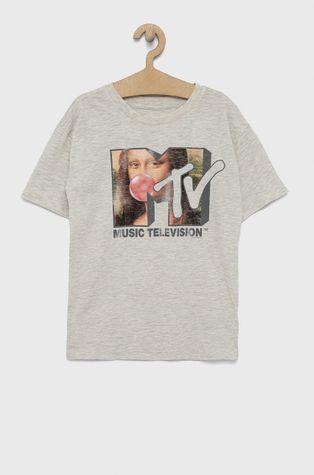 GAP - T-shirt dziecięcy