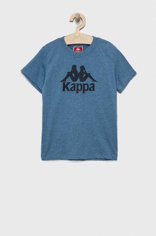 Kappa - T-shirt dziecięcy