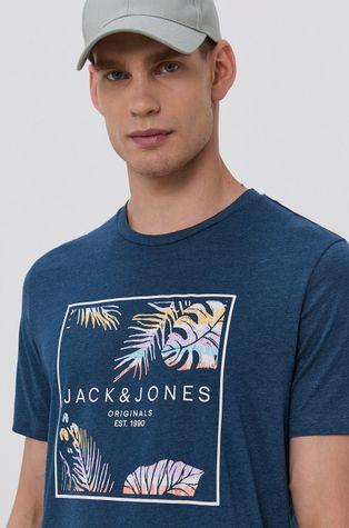 Jack & Jones - Футболка