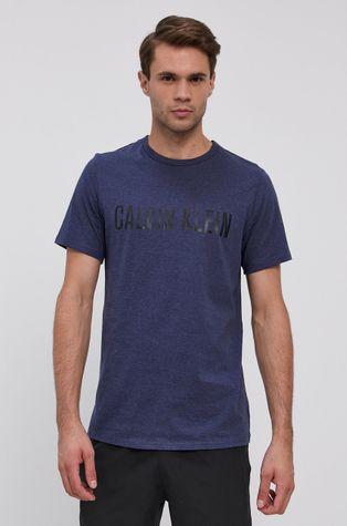 Calvin Klein Underwear - Bavlnené tričko