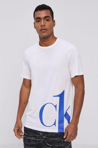 Calvin Klein Underwear - T-shirt piżamowy