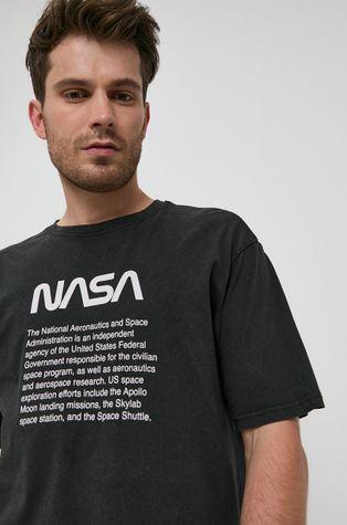 Only & Sons - T-shirt bawełniany