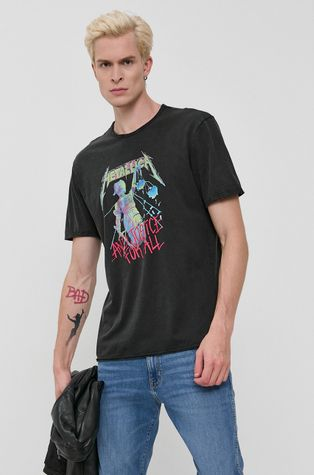 Only & Sons - Tricou din bumbac