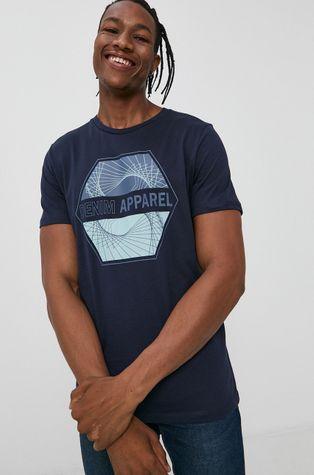 Produkt by Jack & Jones - T-shirt bawełniany