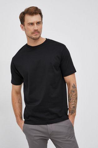 Scotch & Soda - Βαμβακερό μπλουζάκι