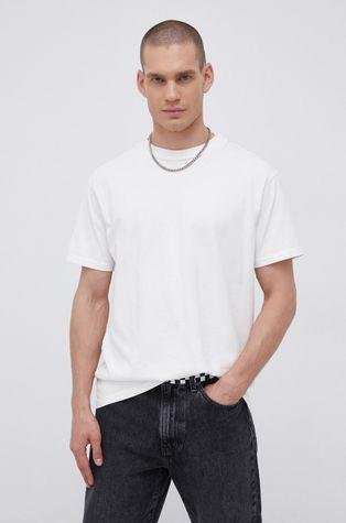 Premium by Jack&Jones - Βαμβακερό μπλουζάκι