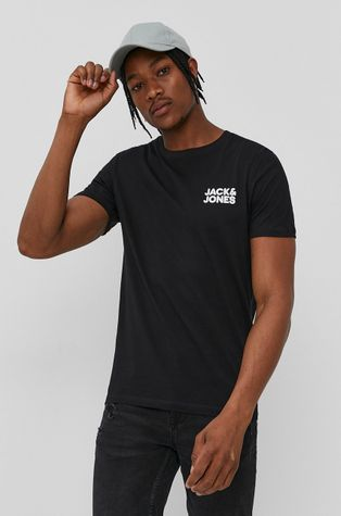 Jack & Jones - T-shirt (3-pack)