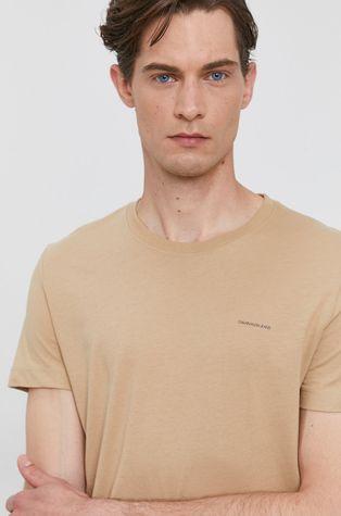 Calvin Klein Jeans - Tričko (2-pack)