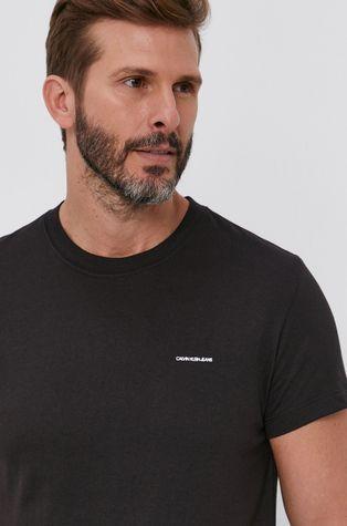 Calvin Klein Jeans - T-shirt (2 db)