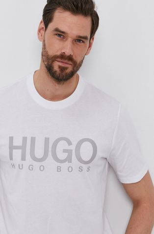 Hugo - Μπλουζάκι